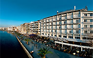 Lucy Hotel,Sterea,Evia island,Halkida,Dirfis,Beaches,with pool,Garden, Western Hotels