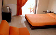 Central Greece,Akrotiri Apartments & Studios,Evia,Pefki,Beach