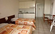 Evia Island Hotels,Gikas Apartments,Marmari,Beach,Port,Central Greece