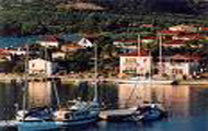 Fokida,Angelena Hotel,Trizonia,Central Greece