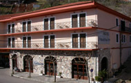 Arahova,Arahova Inn Hotel,Viotia,Central Greece