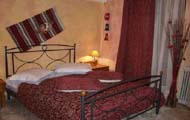 Greece,Central Greece,Viotia,Arachova,Egarsios Pension