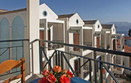 Central Greece,Avra Studios Apartments,Nafpaktos,Etoloakarnania