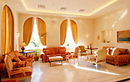 Nafsika Hotel,Sterea,Fokida,Itea,Parnassos Mountain,Beaches,with pool,Garden