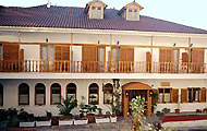 Acropole Hotel,Sterea,Fokida,Delphi,Parnassos Mountain,Beaches,with pool,Garden