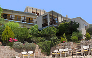 Delphi Palace Hotel,Sterea,Fokida,Delphi,Parnassos Mountain,Beaches,with pool,Garden