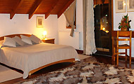 Central Greece,Riconto Chalet Rooms,Evritania,Karpenissi,Agios Nikolaos