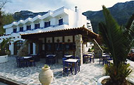 Fthiotida,Acropole Hotel,Kamena Vourla,Beach,Central Greece