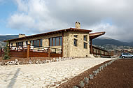 Tagli Resort & Spa, Livadi, Arachova, Viotia, Central Greece Hotel