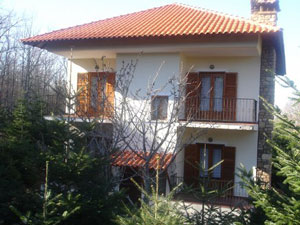 Traditional Guesthouse Kattis,Tachiarchis,Holomontas,Halkidiki,North Greece,Macedonia