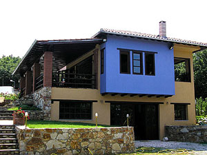 Chani Agramada Apartments,Palaioxori,Halkidiki,Macedonia,North greece