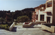 Halkidiki,Gi-ga Mar Hotel,Kriopigi,Beach,Macedonia,North Greece