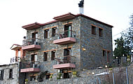 Chorostasi Guest House, Meos Marmaras, Parthenonas, Halkidiki, Macedonia, Holidays in North Greece