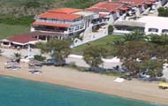 Halkidiki,Meliton Inn Hotel,Sithonia,Paradisos Beach,North Greece
