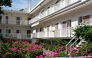 Apartments Juli, Nea Potidea, Kassandra, Halkdiki, Holidays in North Greece