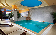 Greece Hotels,North Greece,Macedonia,Chalkidiki,Alexandros Village Hotel & Suites