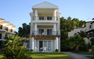 Sun Residence Polychrono, Halkidiki, close to the beach