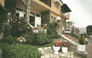 Halkidiki,Polychrono Beach Hotel,Polihrono,North Greece