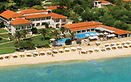 Chalkidiki Hotels,Afitis Hotel,Afitos,Macedonia,North Greece