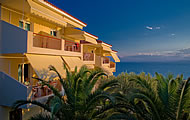 Maistrali Beach Hotel, Gerakini, Halkidiki, Macedonia, North Greece Hotel