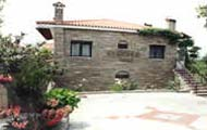 Halkidiki,Martha House,Gerakini,North Greece,Apartments
