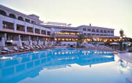 Aegean Melathron Hotel, Kallithea, Kassandra, Toroni, Halkidiki, Macedonia, Holidays in North Greece