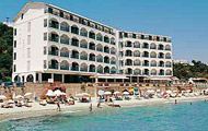 Chalkidiki,Ammon Zeus Hotel,Kallithea,North Greece