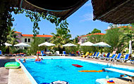 Hotel Amari, Metamorfosi, Sithonia, Halkidiki, Macedonia, North Greece Hotels