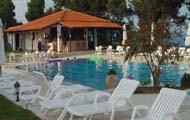 Halkidiki,Nostos Hotel,Paliouri,Macedonia,North Greece