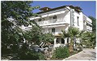 Halkidiki,Villa Gkeea Apartments,Ierissos,Beach,Macedonia,North Greece