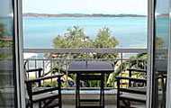 Halkidiki,Vourvourou Hotel,Vourvourou,Beach,Macedonia,North Greece