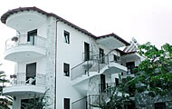 Skioni Resort Apartments, Nea Skioni, Halkidiki, Macedonia, North Greece Hotel
