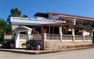 Halkidiki,Alexandros Hotel,Nea Fokea,Beach,Macedonia,North Greece