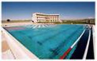 Halkidiki,Apollo Sports Hotel,Lakoma,Macedonia,North Greece