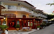 Greece,North Greece,Macedonia,Halkidiki,Georgalas Hotel