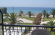 Villa Anna, Nea Flogita, Beach, Chalkidiki, Macedonia, North Greece Hotels