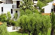 Trikorfo Beach Hotel, North Greece Hotels, Halkidiki Hotels
