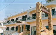 Halkidiki,Socratis Hotel,Nea Moudania,Beach,Macedonia,North Greece