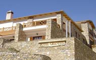 Greece,North Greece,Macedonia,Drama,Granitis,Granitis Hotel