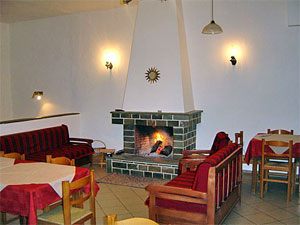 Traditional Guesthouse Sti Fys,Mikrolivado,Grevena,Western Macedonia,Winter Resort,Vasilitsa