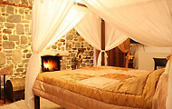 La Moara Traditional Hotel, Hotels in Grevena, Krania, Holidays in Greece, Winter Resort, Ski