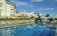 Grevena,Achillion Hotel,North Greece,Hotels in Macedonia