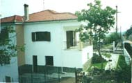 Grevena,Kitsioulis Apartments,Lavda,Macedonia,North Greece