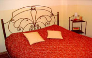 Greece,North Greece,Macedonia,Grevena,Lavda,Elena Rooms