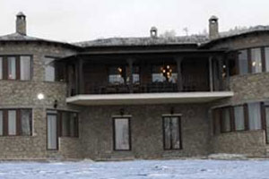 Don Constantino Hotel,Polyneri,Vasilitsa,Grevena,MACEDONIA,nORTH gREECE