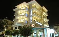 Paralimnio Suites, Kastoria City, Macedonia, North Greece Hotel