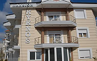 Kyknos De Luxe Guesthouse, Kastoria City, Macedonia, North Greece Hotel