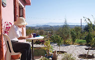 Villa Kalypso, Kavala, Eleftheres, Macedonia, HOtels and Apartments in Greece