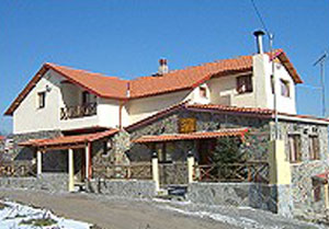 Traditional Guesthouse Pigasos,Elatochori,Pieria,Katerini,Winter Resort,Macedonia,Greece