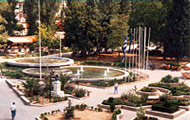 Gerakina Hotel,Makedonia,Serres,Nigrita,with garden,Near beach